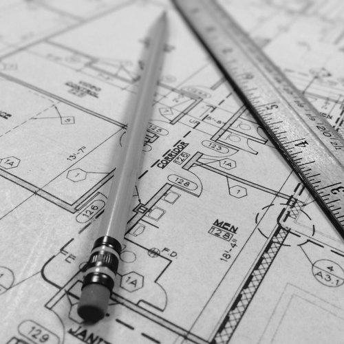 Solutions unlabel innovation blueprintg malvernweather Images