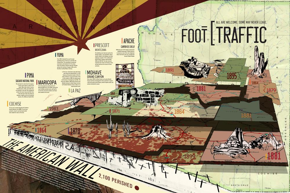 foot [taffic] SQRSPC.jpg