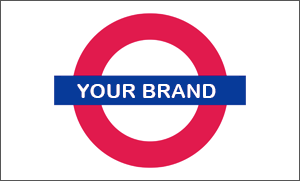 yourbrand2.png