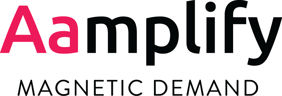 Aamplify | Marketing Expertise + Outsource Capability