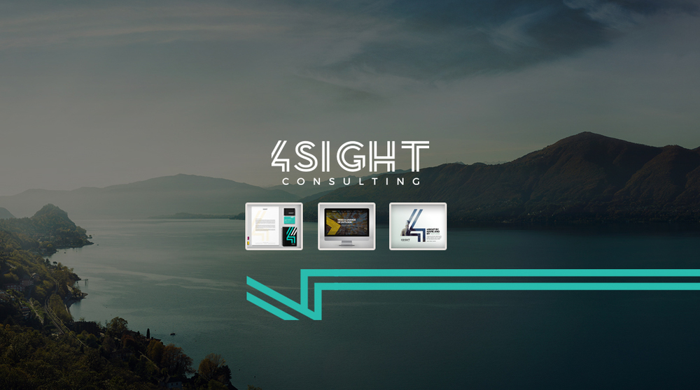 4sight-homepage-mockup.jpg