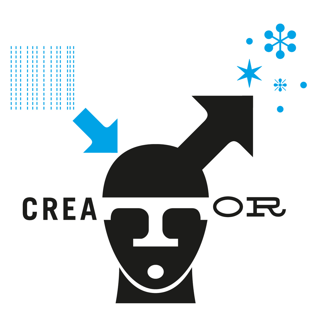 Archetype_card_front_creator.jpg