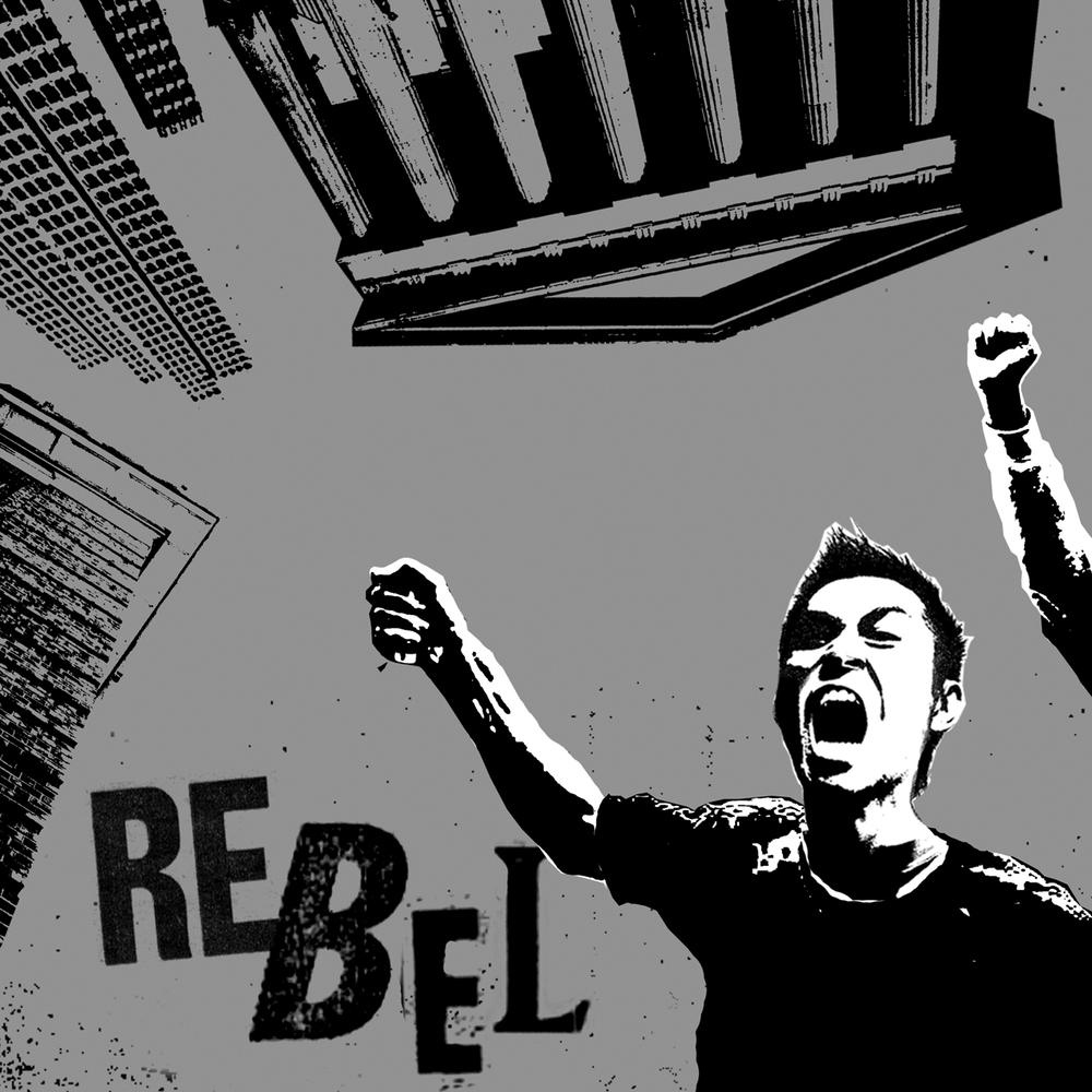 Archetype_card_front_rebel.jpg
