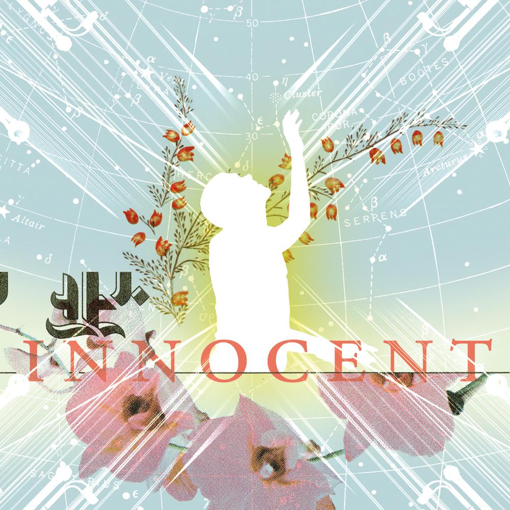 Archetype_card_front_innocent.jpg