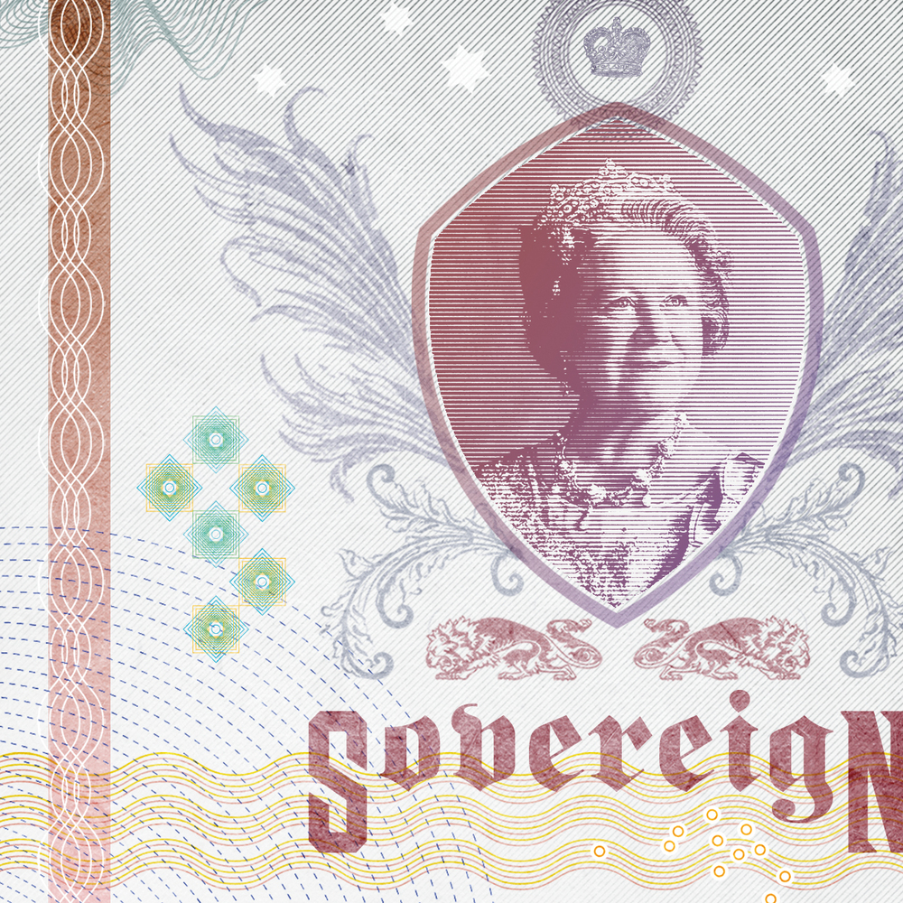 Archetype_card_front_sovereign.jpg