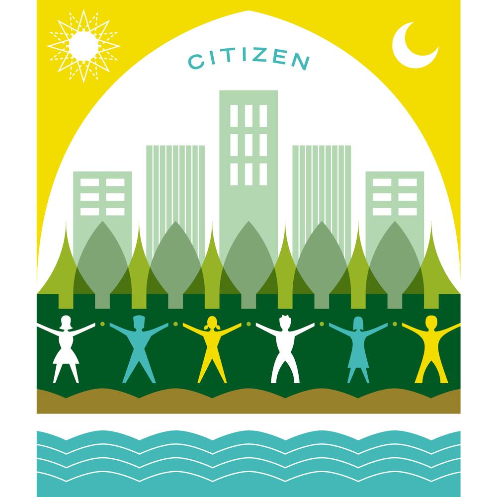 Archetype_card_front_citizen.jpg