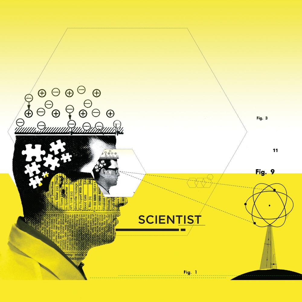 Archetype_card_front_scientist.jpg