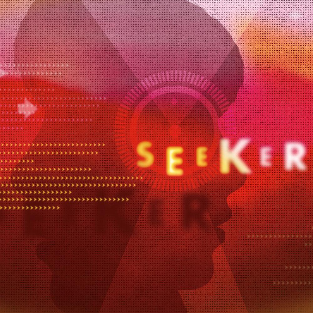 Archetype_card_front_seeker.jpg