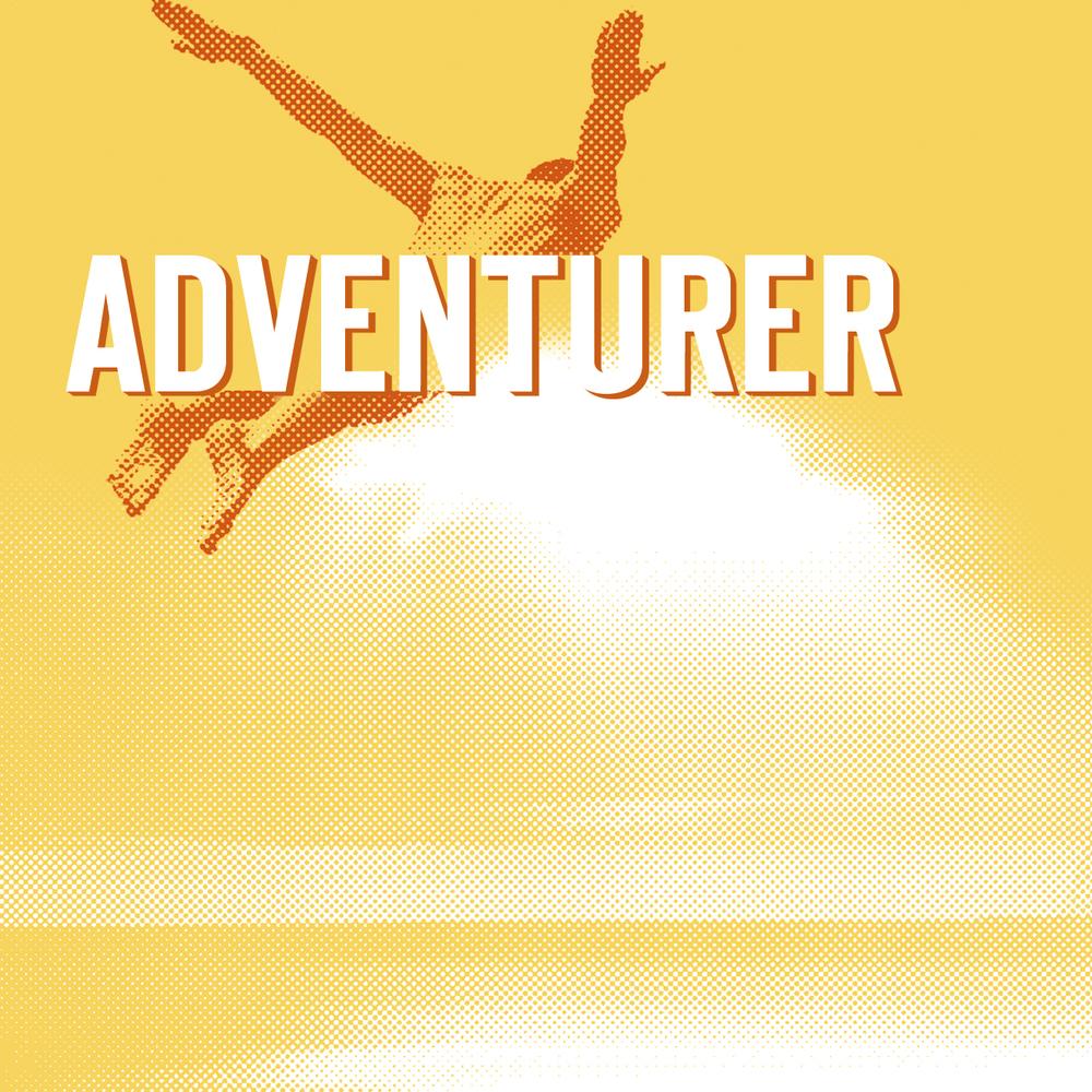 Archetype_card_front_adventurer.jpg