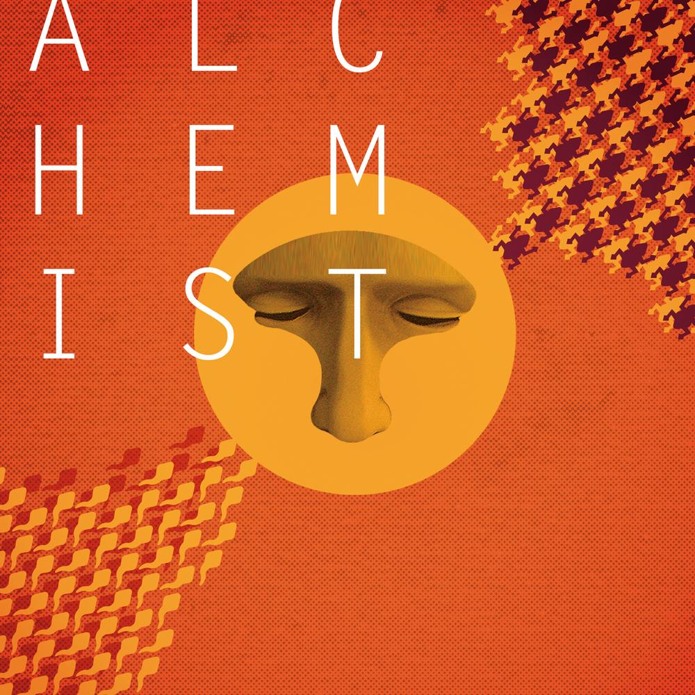 Archetype_card_front_alchemist.jpg
