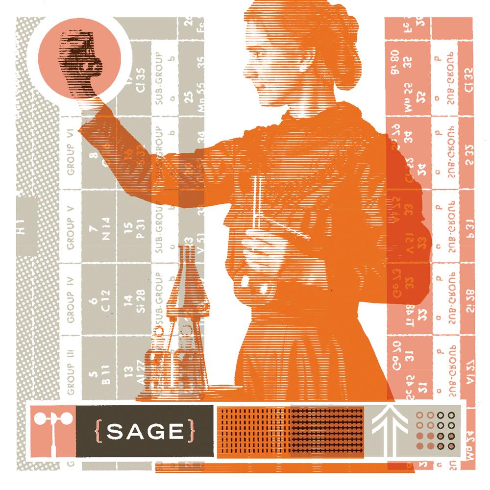 Archetype_card_front_sage.jpg