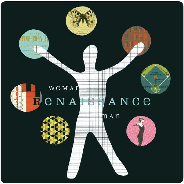 Renaissance Woman.jpg