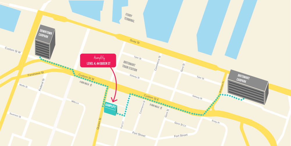 Aamplify carpark map[2].png