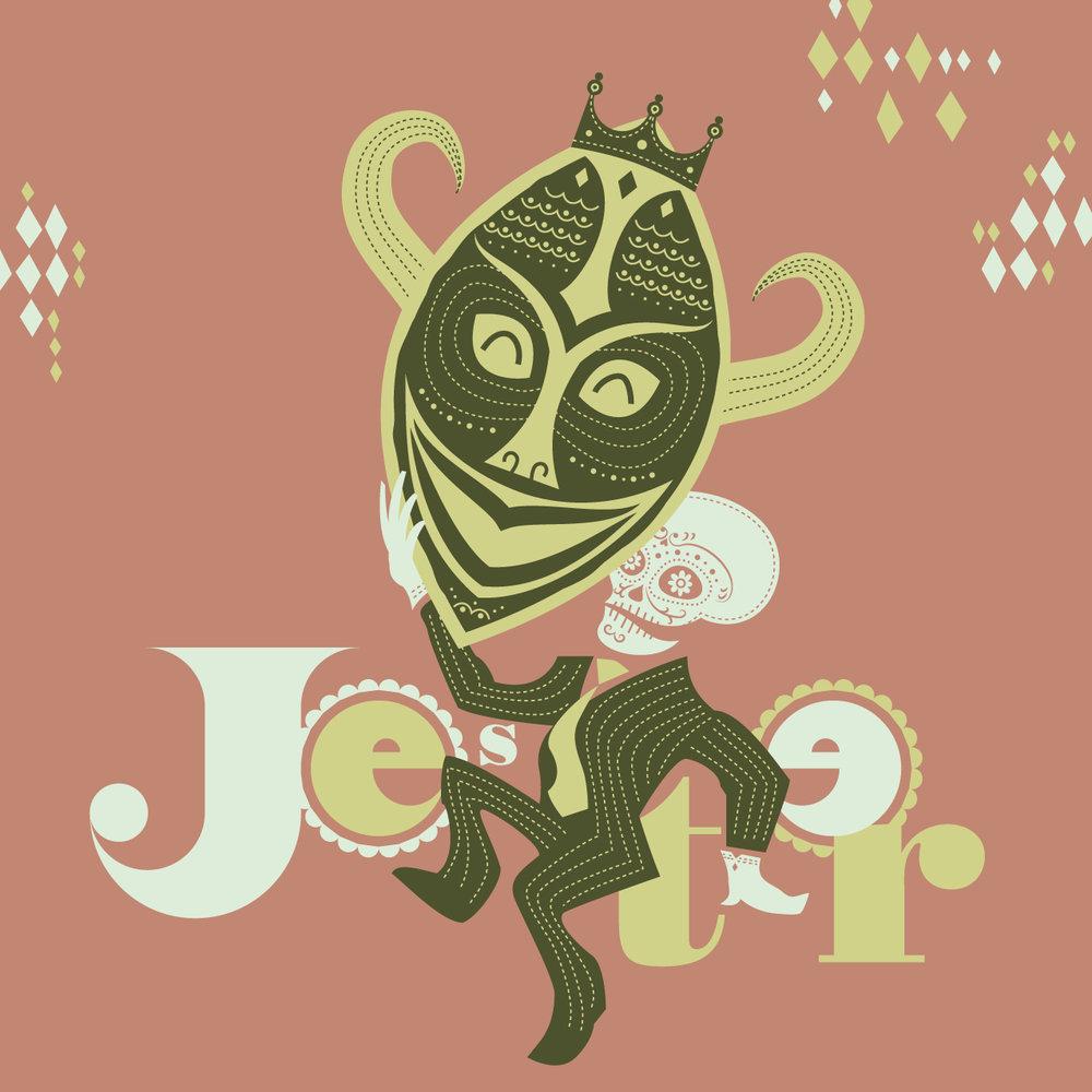 Archetype_card_front_jester.jpg