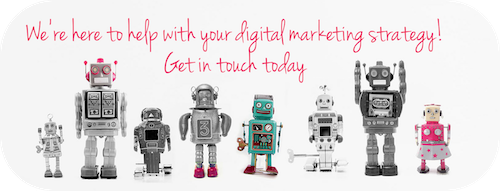 aamplify digital marketing