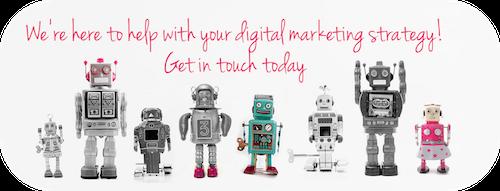 aamplify digital marketing