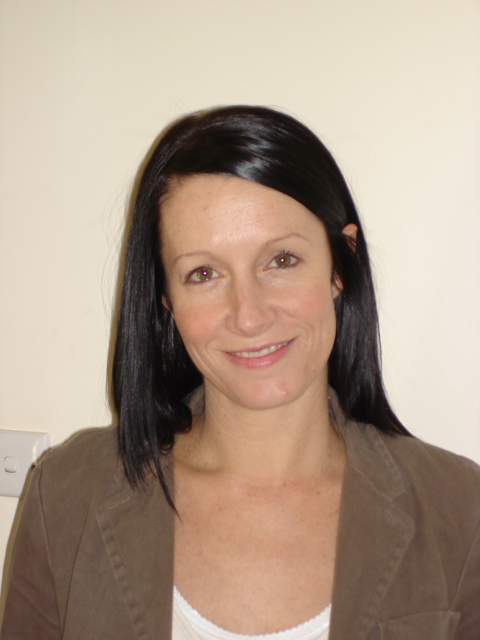 Tanya B (T1) Winemaker