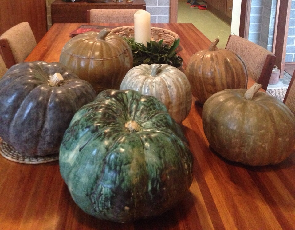 Pumpkins.jpeg