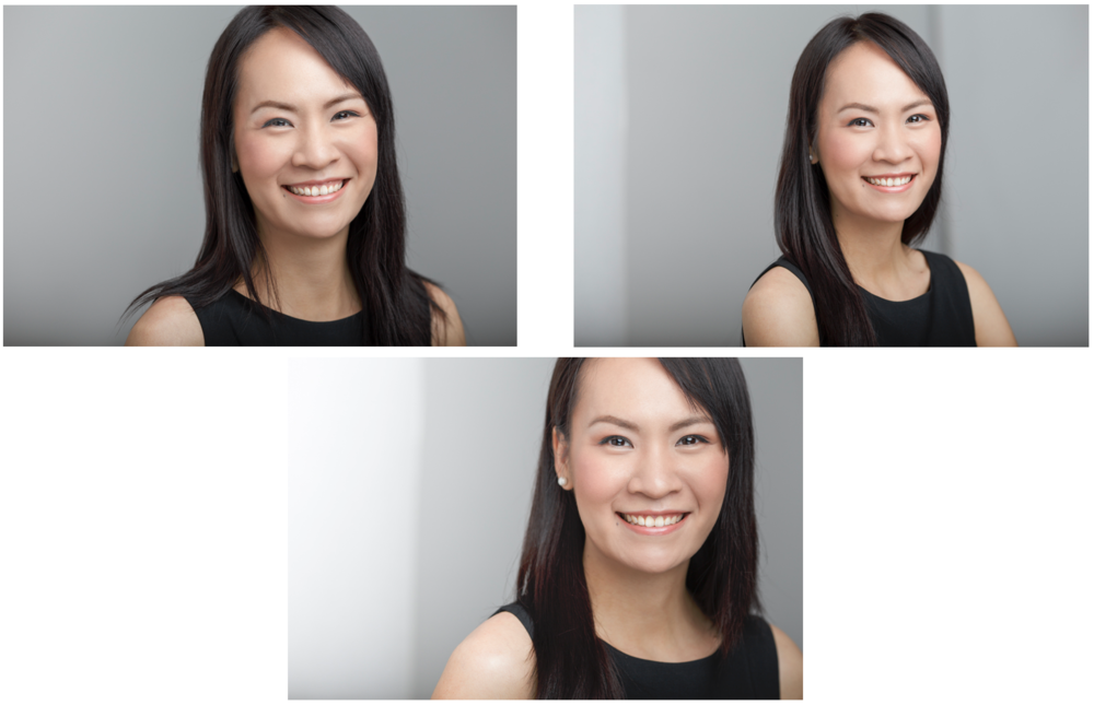 HDP-PHOTOGRAPHY_CORPORATE HEADSHOTS_HONGKONG_KELLY