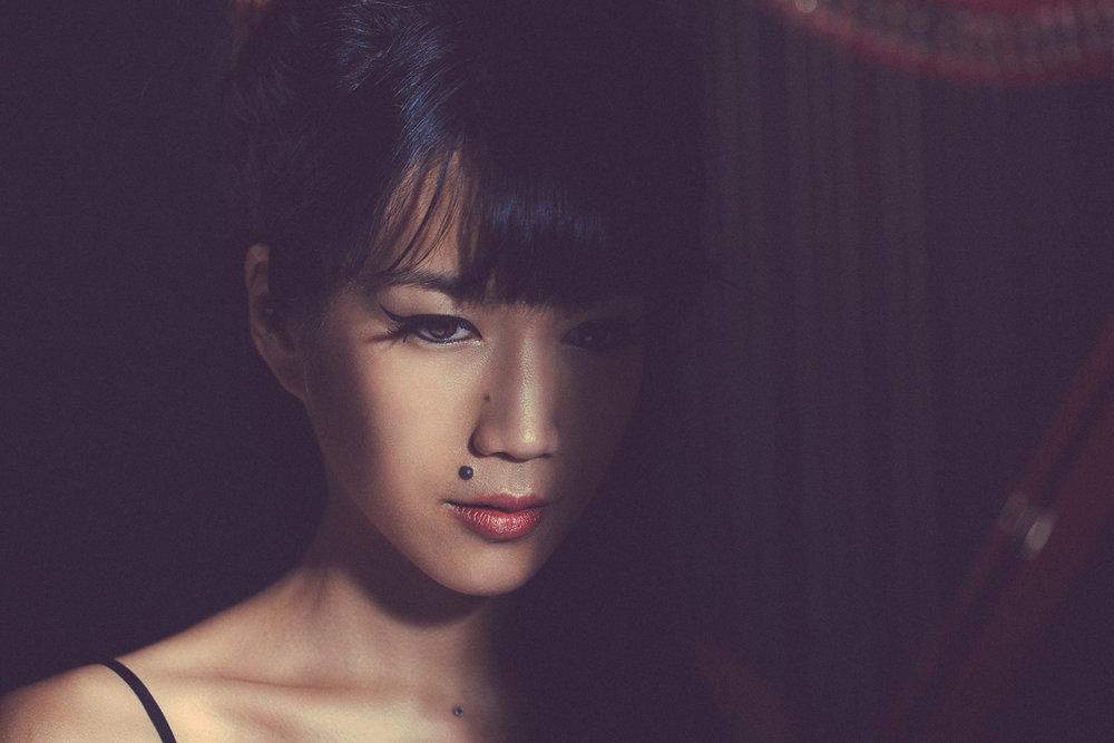 Heloise_Beauty_HDP_WEB STANDARD RES_-3.jpg