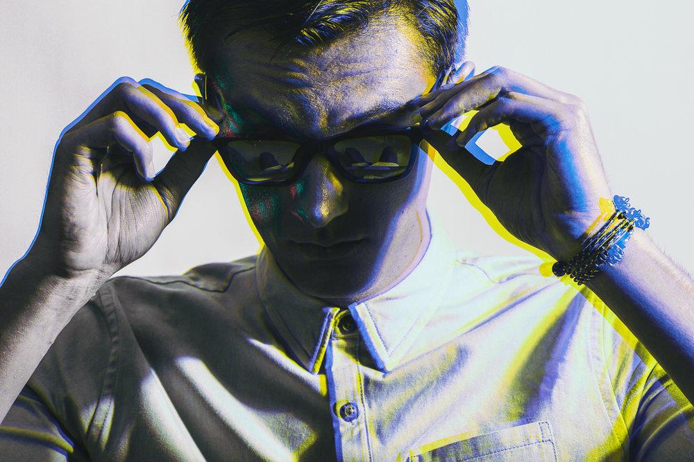 Homme glasses_HDP_WEB STANDARD RES_-2.jpg