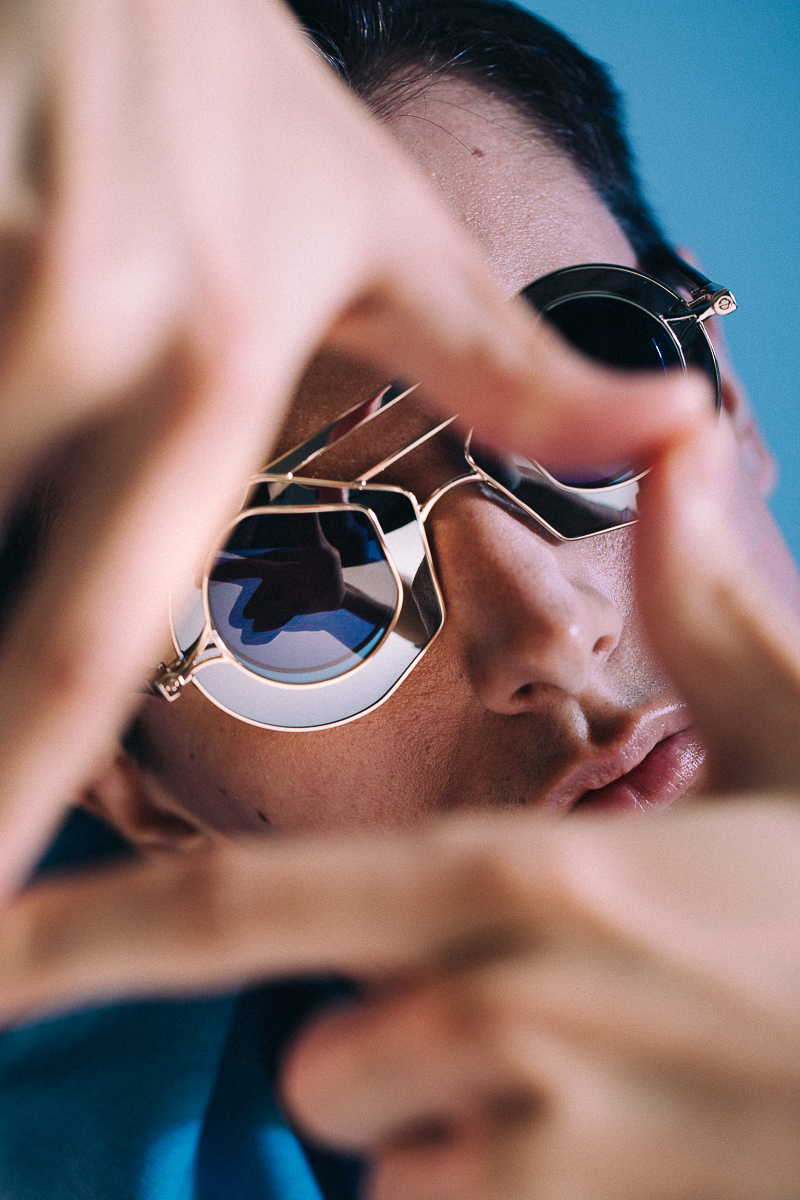 Homme glasses_HDP_WEB STANDARD RES_35731.jpg