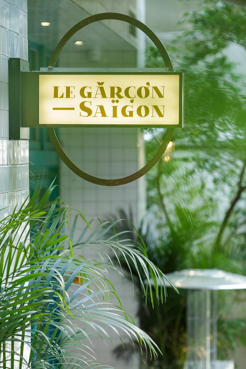 Le Garcons Saigon_HDP_WEB STANDARD RES_1828.jpg