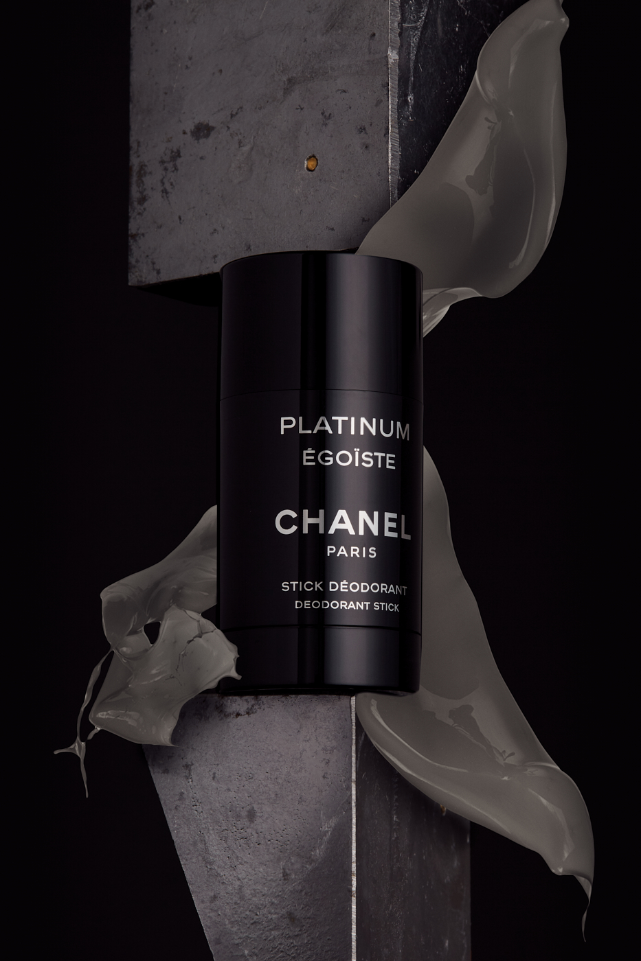 HDP_STILL LIFE_CHANEL_1.jpg