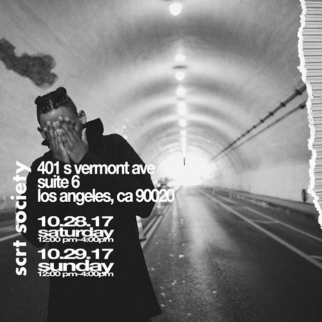 if you're in the los angeles area, come check out our first pop up store happening next week, 10/28-10/29! we'll have special pricing on our first collection, limited & exclusive event items, and a couple of surprises for you. i promise to love you like i love noodles if you come. and i fuckin love noodles just so you know.