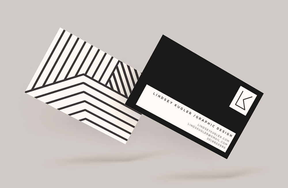 lk_businesscards.png