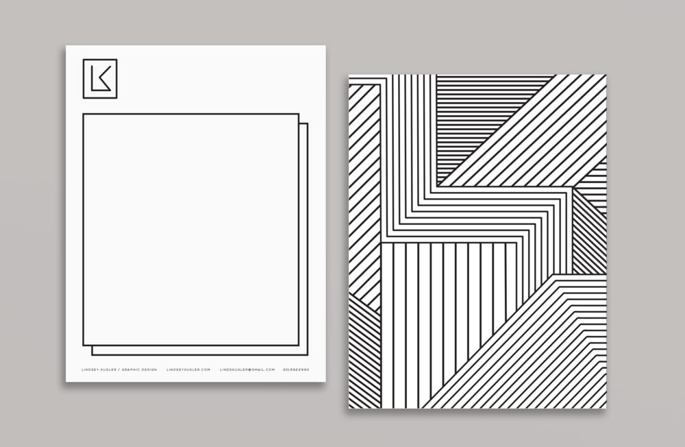 lk_letterhead_3.png