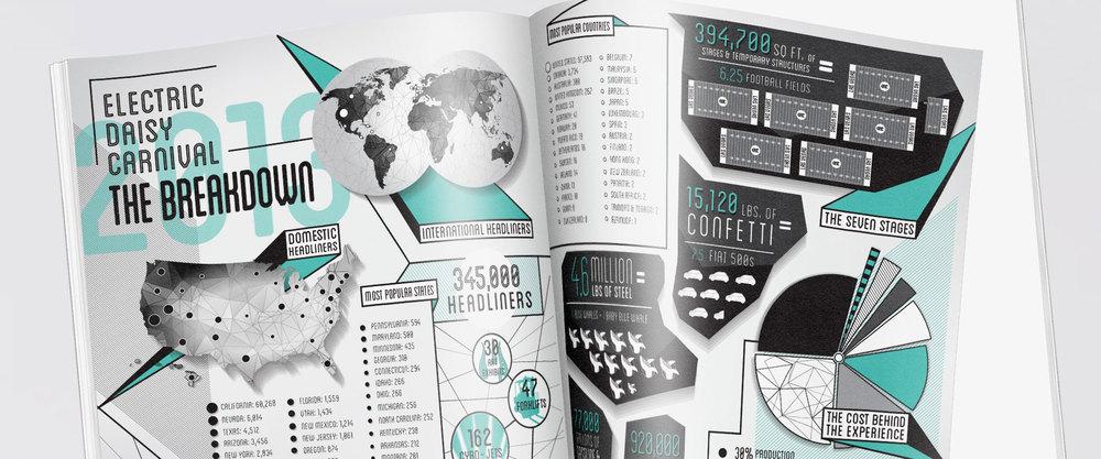 infographic_6.jpg
