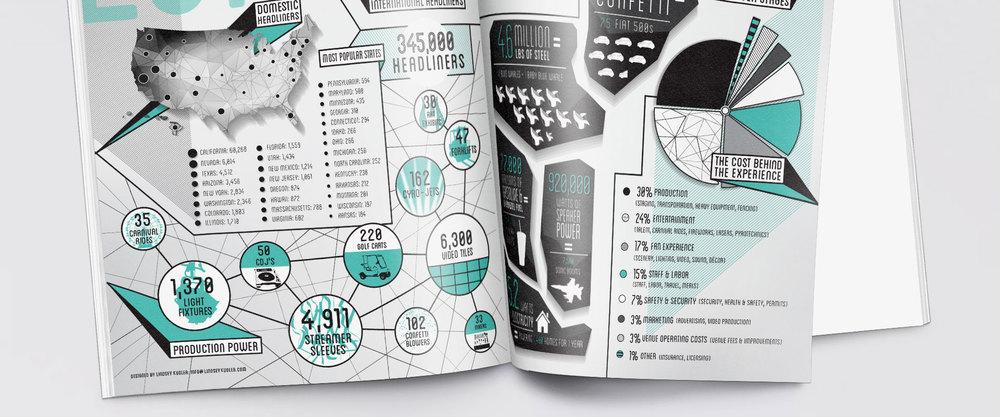 infographic_8.jpg