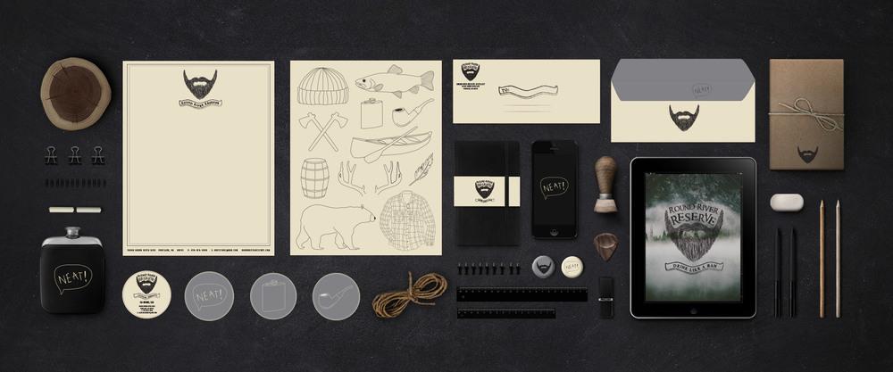 rrr_branding_layout_1.jpg