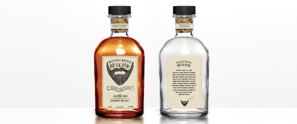 rrr_bottle_final.jpg