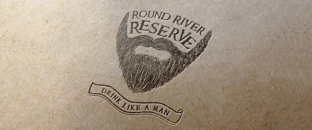 rrr_logo.jpg