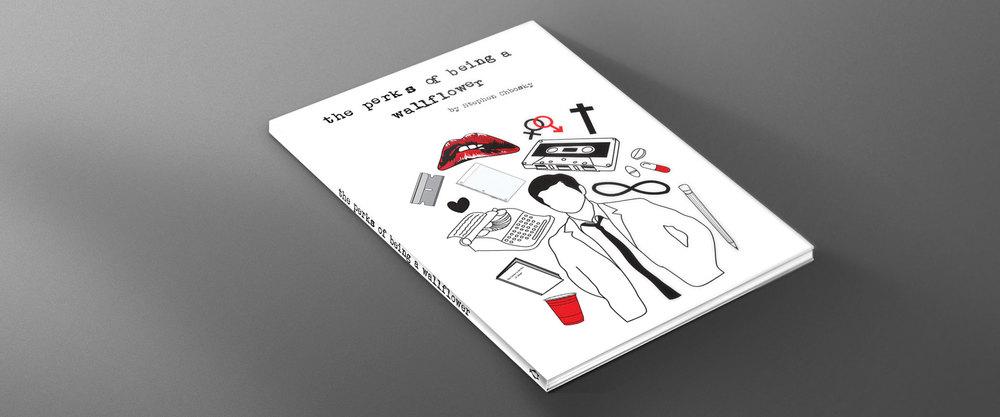 perks_bookcover_1.jpg