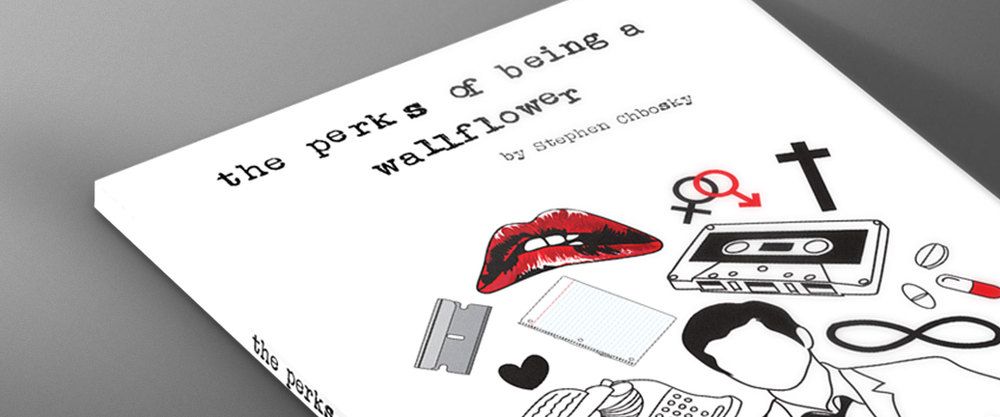 perks_bookcover_2.jpg