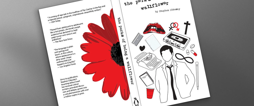 perks_bookcover_4.jpg