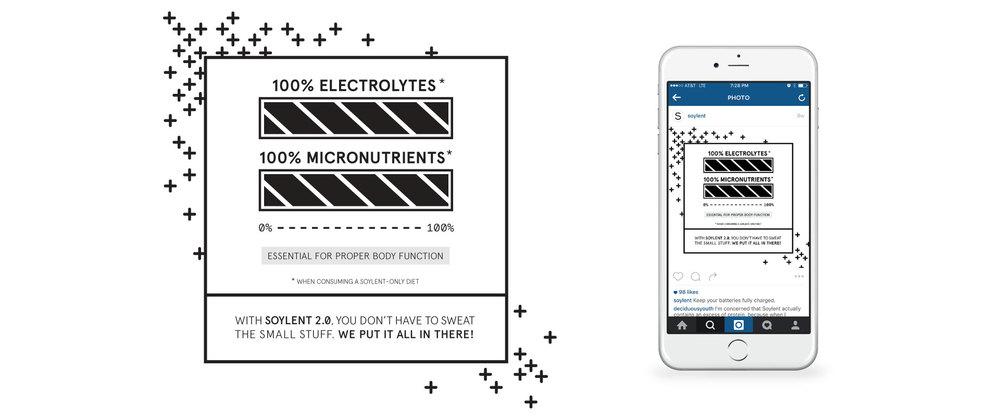 soylent_infographic_electrolytes.jpg