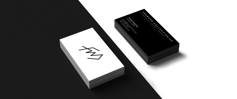 04_FWDCollective_BusinessCards_LindseyKuglerGraphicDesign.jpg