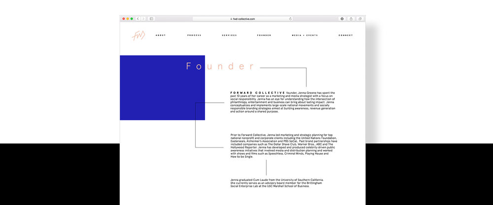 07_FWDCollective_Website_LindseyKuglerGraphicDesign.jpg