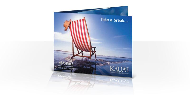 kauai_1.jpg