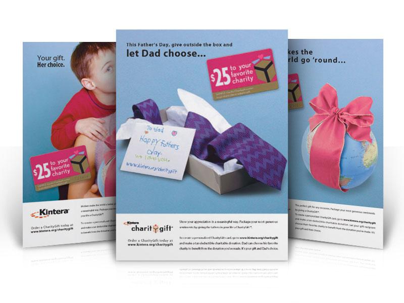 charity_gift.jpg