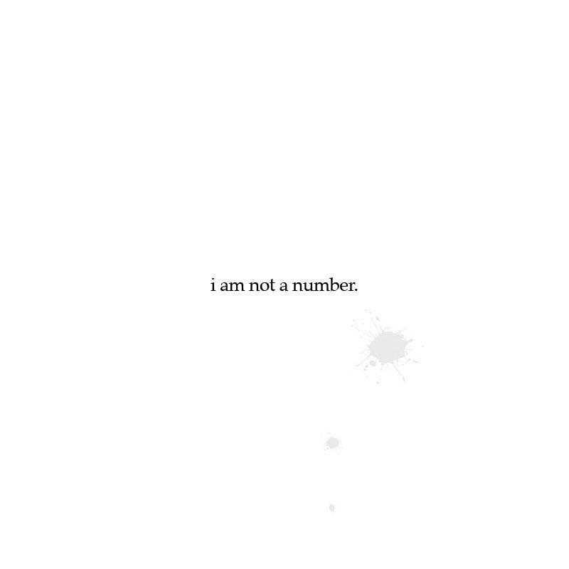 number_1.jpg