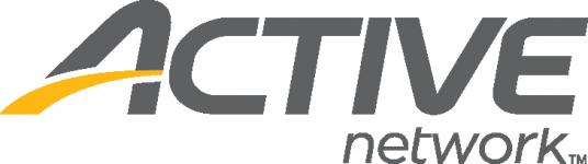 ACTIVENetwork-logo-e1343338282790.png