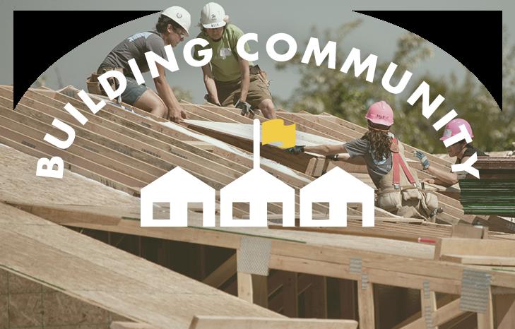 BuildingCommunity.png