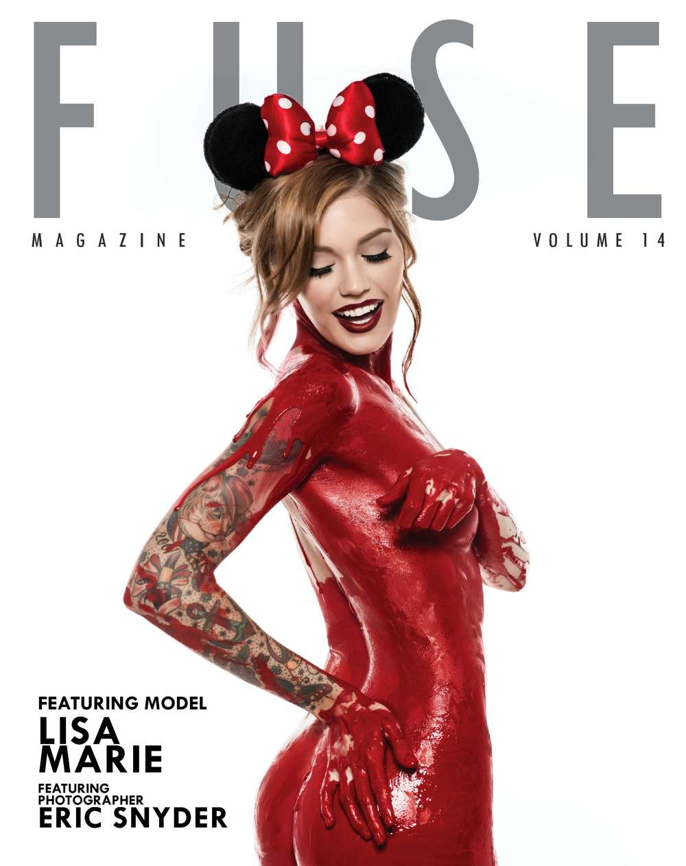 FUSE -VOL13 - 2015 - Draft.indd_23.jpg