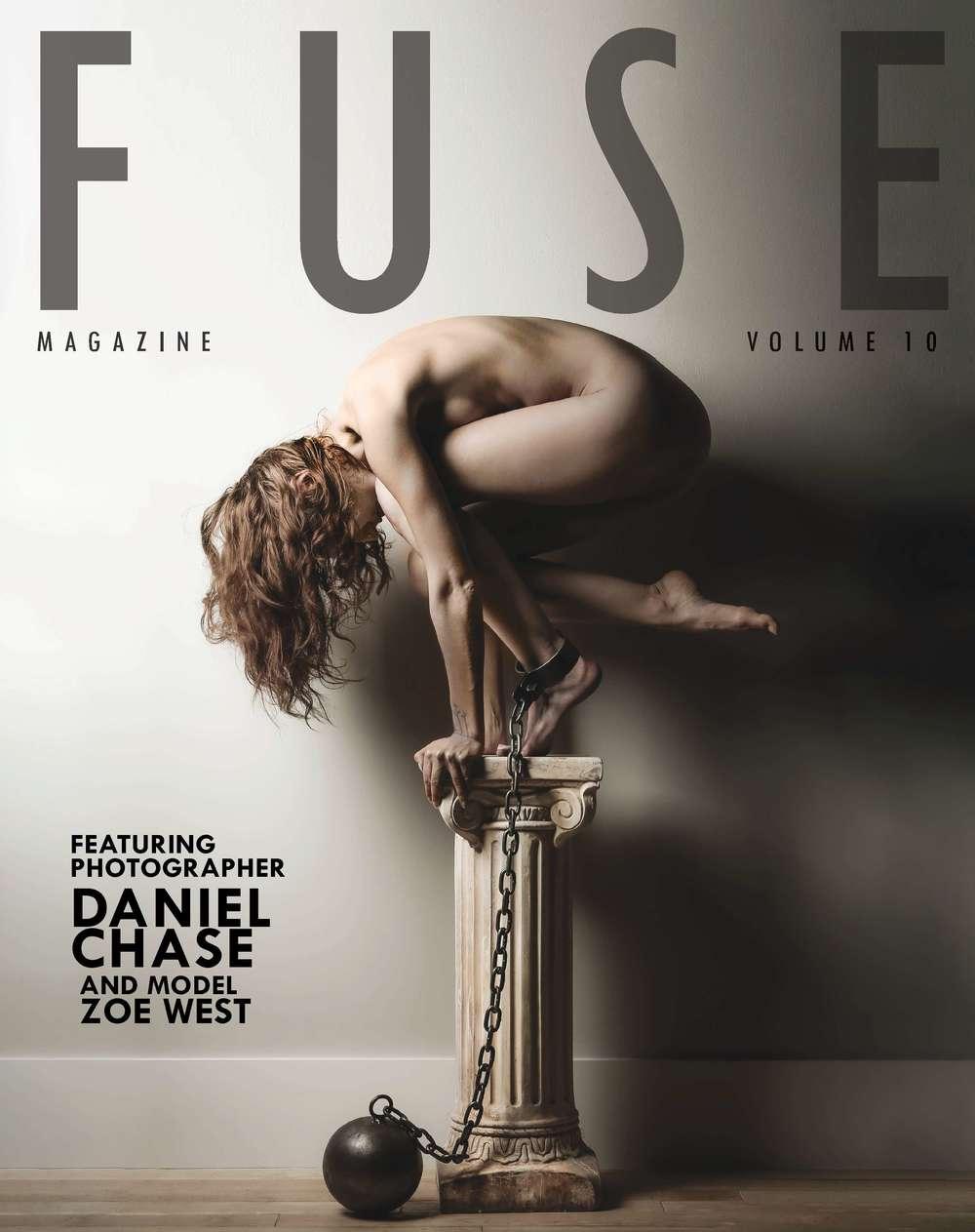 FUSE -VOL10 - 2015.indd_17.jpg