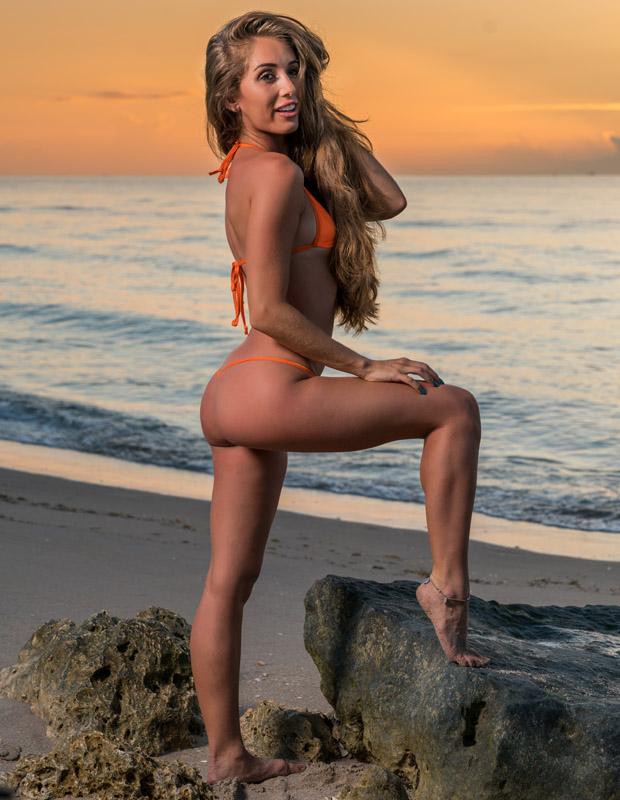 fusemagazineonline-bikini